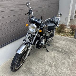 【ネット決済】スズキ gsx250 L 美車