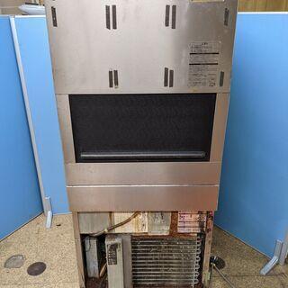 HOSHIZAKI ホシザキ 全自動製氷機 IM-230M キュ...