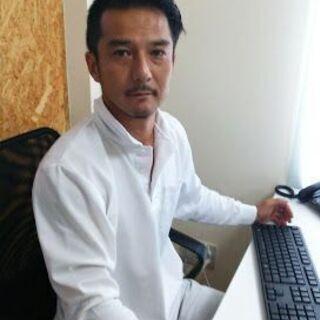 防水工 《嬉しい働く初日から日給1万2000円~!》 - 小平市