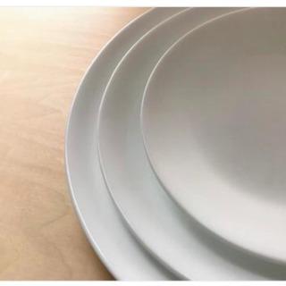 全国 不用品 片付け 食器 お皿 大量 廃棄 処分 キロ トン 単位