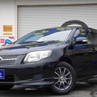 あなたもローンで車が買えちゃう自社ローン最大手(⋈◍>◡<◍)。✧♡♥