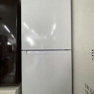 ニトリ 2ドア冷蔵庫 106L  リサイクルショップ宮崎屋 21...
