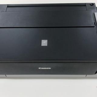 PIXUS Pro9000 Mark II【 ジャンク 】 - パソコン