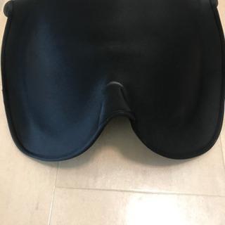 MTG Style 座椅子 - 売ります・あげます