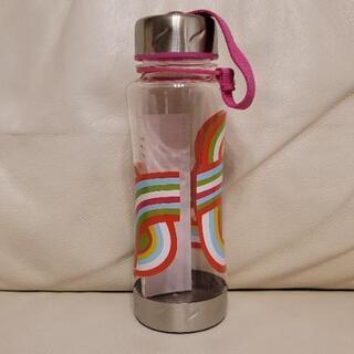 マイボトル プラスチック