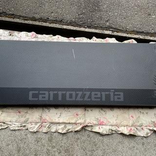 動作確認済みカロッツェリアTS-WX710A