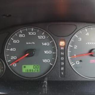 スバル フォレスター S/tb-STI 4WD - 中古車