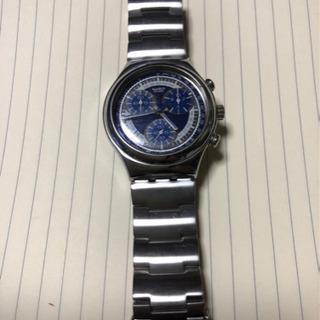 腕時計swatch