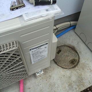 給湯器、IH、エコキュートなどの修理 基本料金0円! - 地元のお店