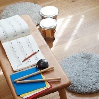 ピアノとウクレレの教室 − 兵庫県