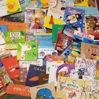 児童書たくさん!