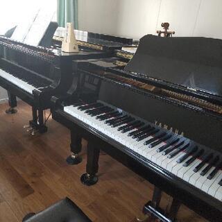ピアノ教室 NOTA ♫ (ノータ)