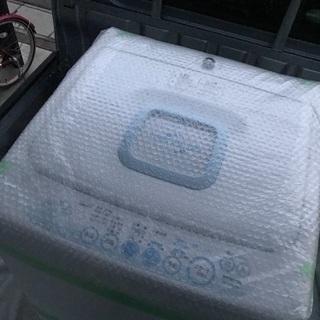 2011年製東芝全自動洗濯機容量4.2キロ。千葉県内配送無料。設置無料。 - 売ります・あげます