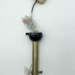 未使用■角型引っ掛けシーリング■照明器具の部品