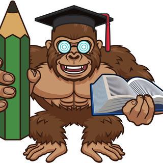 3つの科学的根拠をもとに、立って授業する完全個別学習塾【寺子屋】