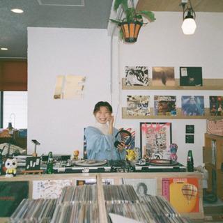 【レコードの寄付を大募集】愛知県豊川市 LiE RECORDS