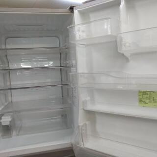 ⭐ジモティー限定特別価格⭐J085★6か月保証★5ドア冷蔵庫★TOSHIBA  GR-F43N(NU)  2013年製 ⭐動作確認済⭐クリーニング済  - 名古屋市