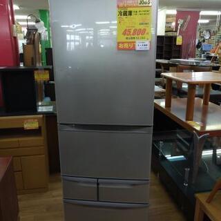 ⭐ジモティー限定特別価格⭐J085★6か月保証★5ドア冷蔵庫★T...