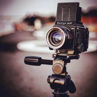 カメラ関係 相談乗ります!