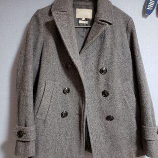 ユナイテッドアローズ コート サイズ40