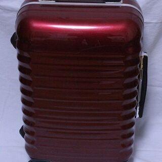レジェンドウォーカー 中形スーツケース