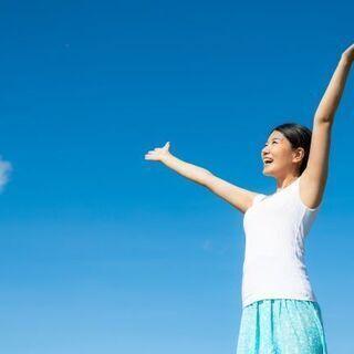 精神的ストレスを身体の緊張を外す事で緩和させます その緊張…