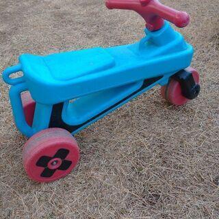 子供用 乗用玩具