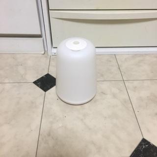 乾電池式ルームライト&懐中電灯