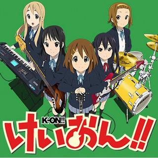 アニソンバンドの女性ボーカル募集!土日梅田で活動してます。