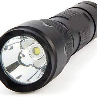 【新品】BESTSUN UV 365nm LED BlackLi...