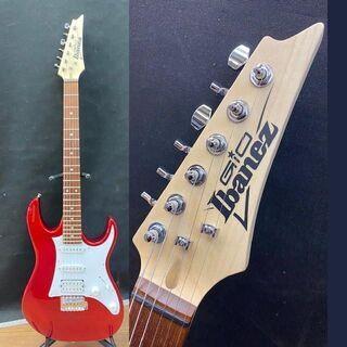 Ibanez/アイバニーズ エレキギター GIO GRX40-C...