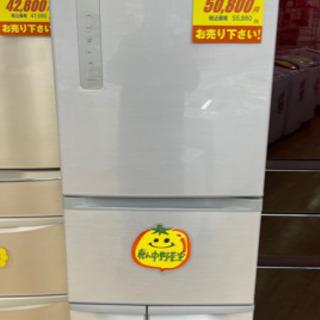 TOSHIBA製★2014年製冷蔵庫★6ヵ月間保証★近隣配送可