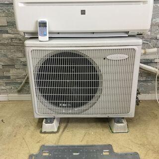 CORONA【RC-2217R】コロナ 冷房専用エアコン おもに...