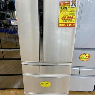 TOSHIBA製★2014年製冷蔵庫★6ヵ月間保証付き★近隣配送可能