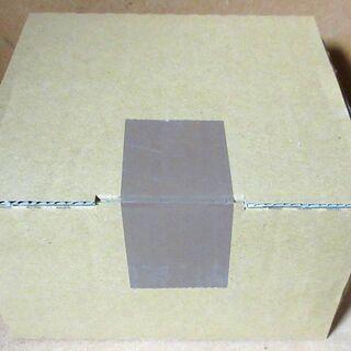 ☆TOTO T38S13V27R 横水栓13 横自在 ホース接続 バキュームブレーカー付◆便利さ際立つ水栓 - 横浜市