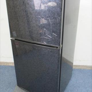 冷蔵庫 美品の画像
