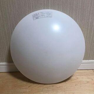 【 無料 】蛍光灯照明器具 リモコンなし 中古品 2006年製 ...