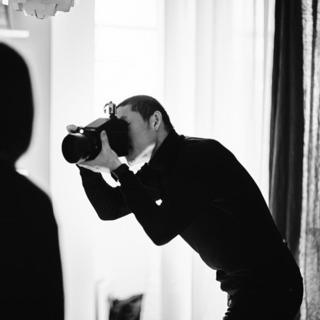 あなたのプロフィール写真撮影します