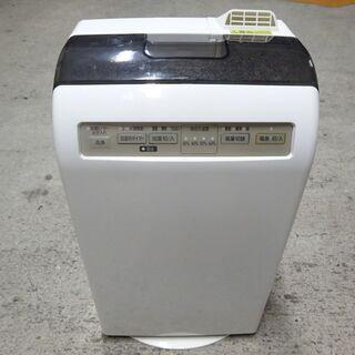 🍎アイリスオーヤマ 加湿空気清浄機 RHF-252 201…