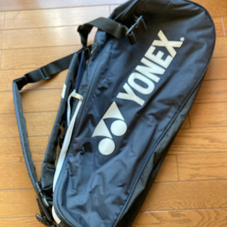 YONEX ラケットバッグ