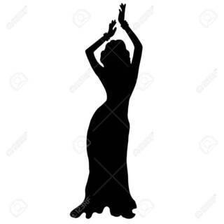 50代60代からのダンスで全身リフトップ~ 2レッスンスタート ...