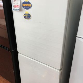 🌈只今SALE中!表示価格より20 %OFF冷蔵庫 110L
