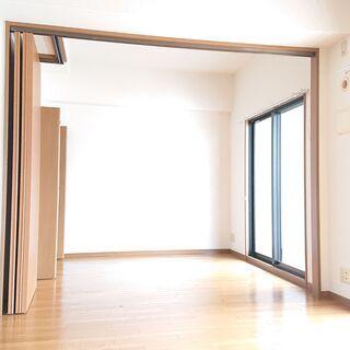 グランプレステージ西神戸ガーデンヒルズ(角部屋)