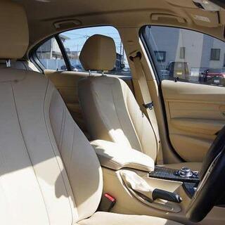 保証人なし 自社ローン 外車でも保証有 状態良好