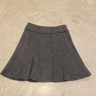 anySiSのスカート 美品