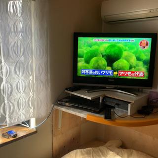 横浜市内で便利屋をしています。