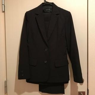 【未使用】7AR スーツ3点セット