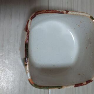 小鉢   お皿