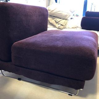 [OLD] IKEA TYLOSAND ソファ 2008年製 希少