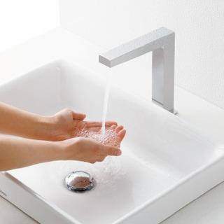 【伊東市•東伊豆町近郊】水道•トイレなど水回りはお任せ下さい